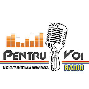 Radio Pentru Voi - Muzica Populara