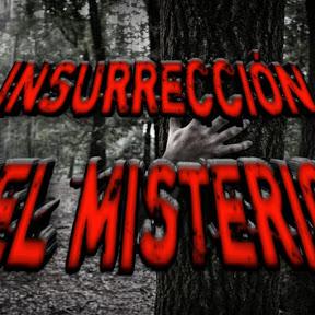 Insurrección Del Misterio