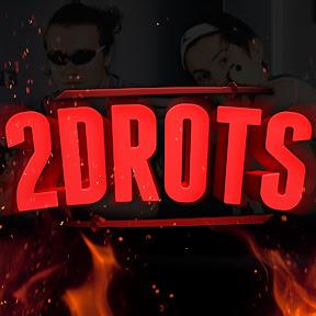 2DROTS