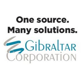 Gibraltar Corporation