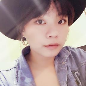 Bunny makeup soul邦邦彩妝魂
