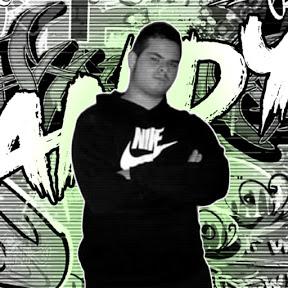 Andy MKD