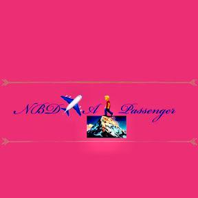 NBD A Passenger