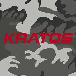 크라토스TV