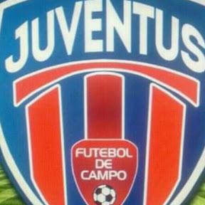 Escolinha Juventus /Juventus