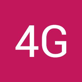 ข่าวด่วน 4G