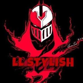 LL Stylish Livestream
