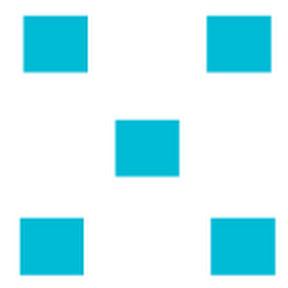 PixelDo Media