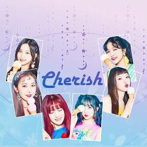 여자친구 커버보컬팀 : Cherish