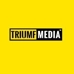TriumF Media