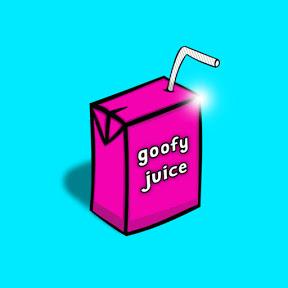 Goofy Juice