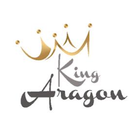Aragon - Mein Hundeleben