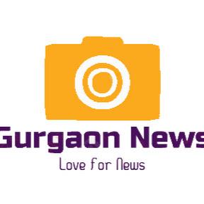 Gurgaon News