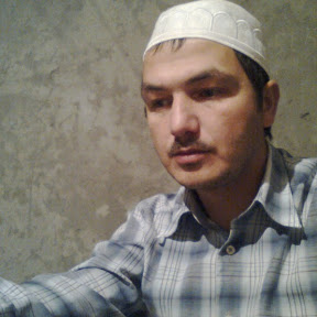 Ehtiram Kerimov