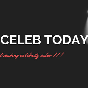 Celeb Today