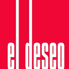 eldeseopc