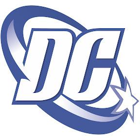 DC TV Online