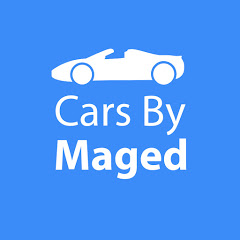 Cars By Maged