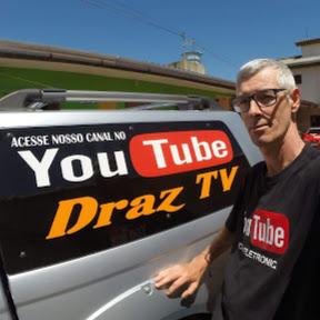 DRAZ TV