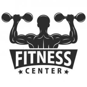 Бодибилдинг / Фитнес / Питание / Похудение