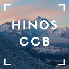 Hinos CCB - Congregação Cristã