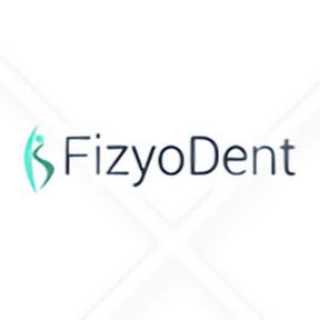 FizyoDent Sağlık