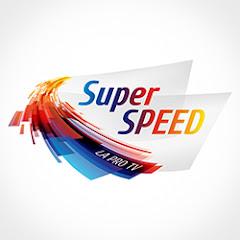 Super SPEED la Pro TV