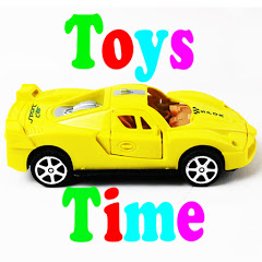 Toys Time