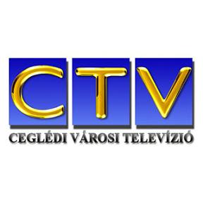Ceglédi Városi Televízió