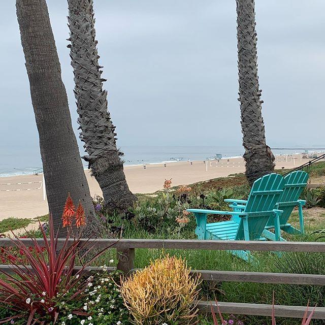 ❤️🌊🔥Summer coming to Manhattan Beach❤️🌊🔥 Early morning walk... everyday is beautiful!  @mbessence  manhattanbeach#manhattanbeachpier #downtownmanhattanbeach #hermosabeach#hermosabeachpier#redondobeach#redondobeachpier#huntingtonbeach #huntingtonbeachpier#eldsegundo#venicebeach #venicebeachpier #santamonica#santamonicapier #malibubeach #newportbeach#newportbeachpier#beachyoga #beachyogagirl #yogaatthebeach #morningwalks #morningrunning #fridaymorning#beachmorning #ig_losangeles#ig_surfing #ig_australia #ig_yoga #yogaliving #yogaanywhere #yogagrams