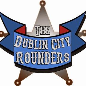 The Dublin City Rounders