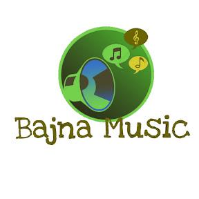 Bajna Music