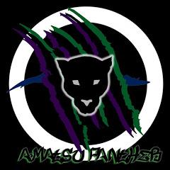 Amatsu Panther