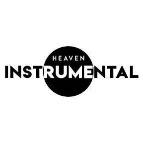Heaven Instrumental