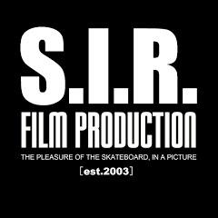 S.I.R. FILM