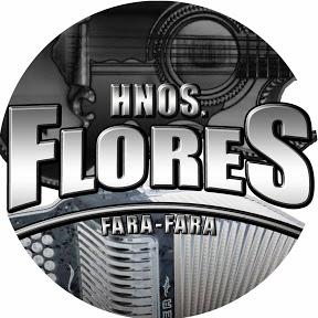 HERMANOS FLORES