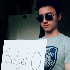 Budget 0