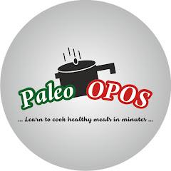 Paleo OPOS