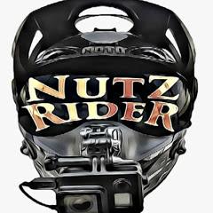 Nutz Rider