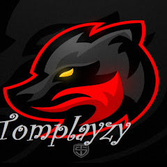 Tomplayzy roblox minecraft's and more
