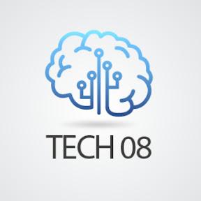 tech 08