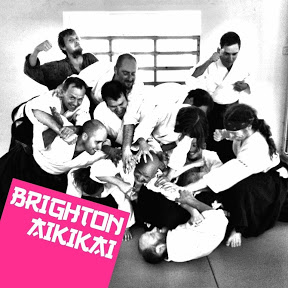 Brighton Aikikai