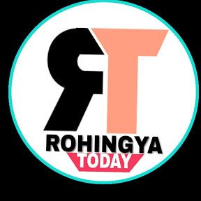 Rohingya Today