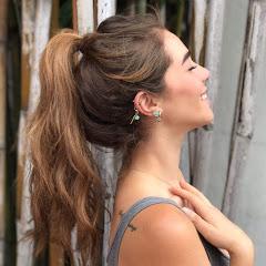 Daniela Ibañez