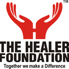The Healer Foundation