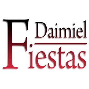 Fiestas Daimiel