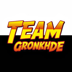 TeamGronkhDE