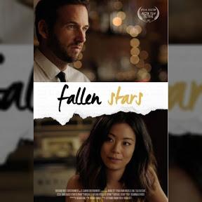 Fallen Stars - Topic