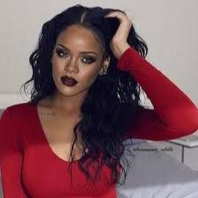 Rihanna Club