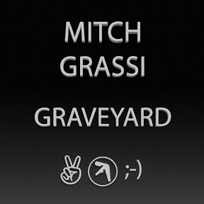 Mitch Grassi - Topic
